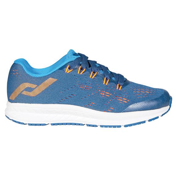 OZ 2.1 Jr - Chaussures athlétiques pour junior