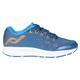 OZ 2.1 Jr - Chaussures athlétiques pour junior - 0