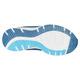 OZ 2.1 Jr - Chaussures athlétiques pour junior - 1