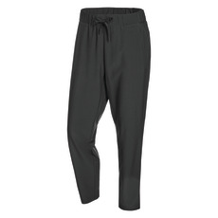 Ambition - Women's Training Pants