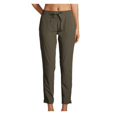 Ambition - Women's Training Pants
