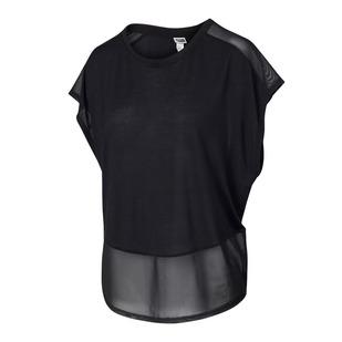 In Motion - Women's T-Shirt