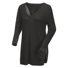 To and Fro - Women's Sweater