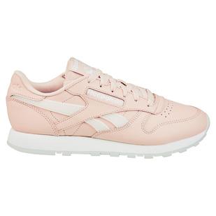 CL LTHR - Chaussures mode pour femme