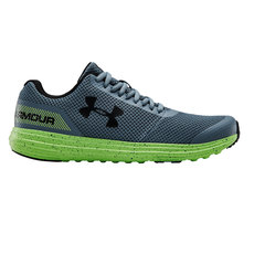 GS Surge RN - Junior Athletic Shoes