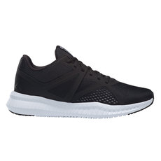 Flexagon Fit - Men's Training Shoes