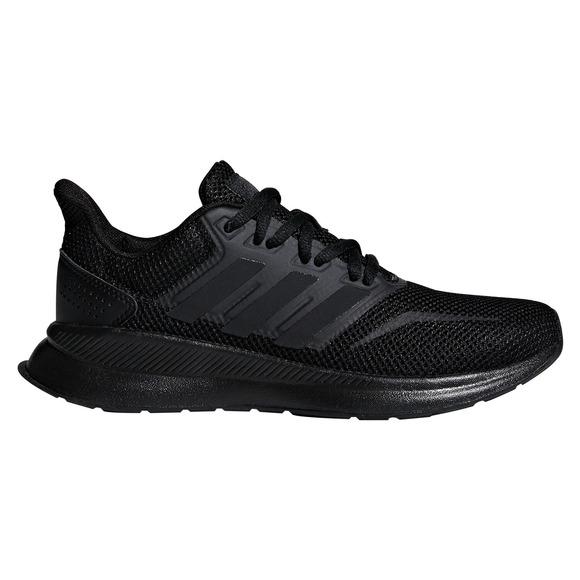 Falcon Jr - Chaussures athlétiques  pour junior