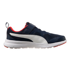 Flex Essential V PS - Kids' Athletic Shoes