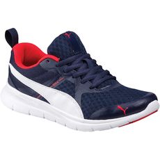 Flex Essential JR - Junior Athletic Shoes