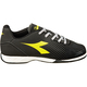 Blast Jr - Junior Indoor Soccer Shoes - 0