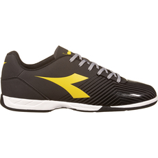 Blast - Men's Indoor Soccer Shoes