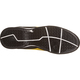 Blast - Men's Indoor Soccer Shoes - 1