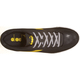 Blast - Men's Indoor Soccer Shoes - 2