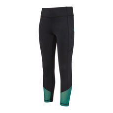 Colour Blocking - Junior Athletic Pants