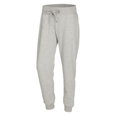Hug Me - Women's Fleece Pants