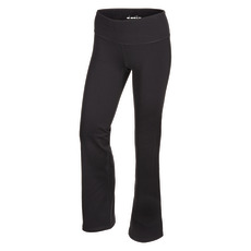 Go to Wide - Women's Training Pants