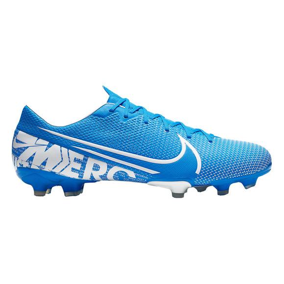 Mercurial Vapor 13 Academy MG - Chaussures de soccer extérieur pour homme