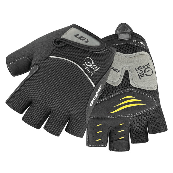 Gel X-Air - Men's Bike Gloves