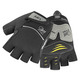 Gel X-Air - Men's Bike Gloves  - 0