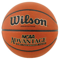 NCAA Advantage - Basketball