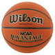 NCAA Advantage - Ballon de basketball - 0