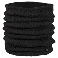 Cashmere - Adult's Neck Warmer