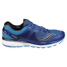 Triumph Iso 3 - Men's Running Shoes