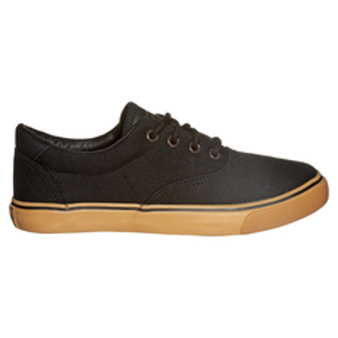 Trav II - Chaussures de planche à roulette pour homme
