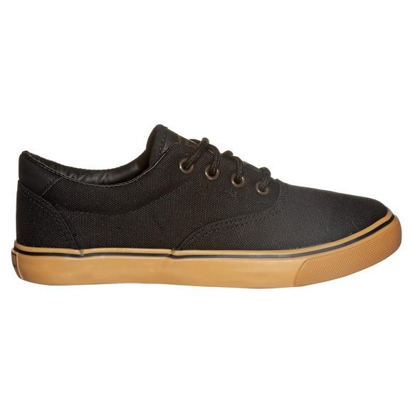 Trav - Chaussures de planche à roulettes pour junior