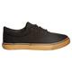 Trav - Chaussures de planche à roulettes pour junior  - 0