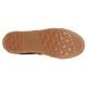 Trav - Chaussures de planche à roulettes pour junior  - 1