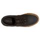 Trav - Chaussures de planche à roulettes pour junior  - 2