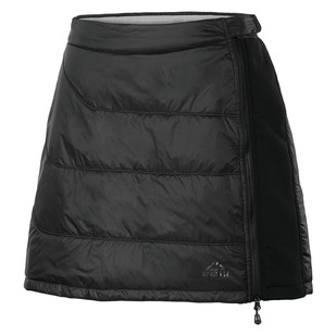 Taupiri III - Women's Insulated Skirt