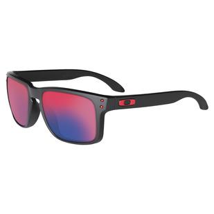 Holbrook - Adult Sunglasses