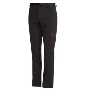 Shalda II - Women's Softshell Pants