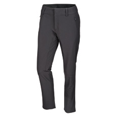 Elsa II - Women's Softshel Pants
