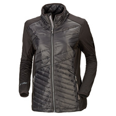 Rubito - Women's Insulated Jacket