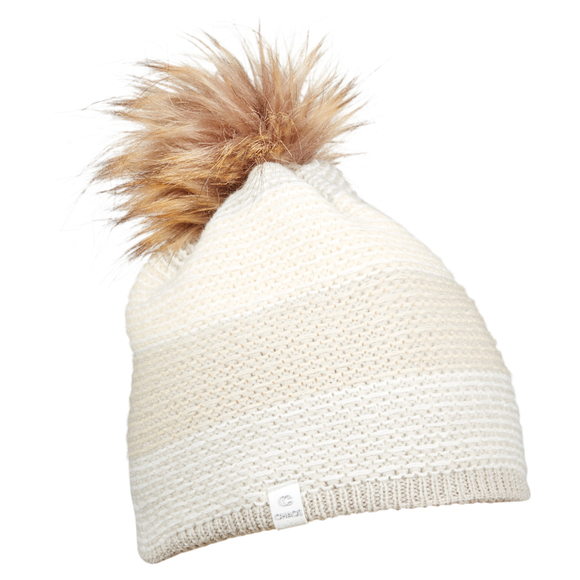 Sonia - Women's Tuque