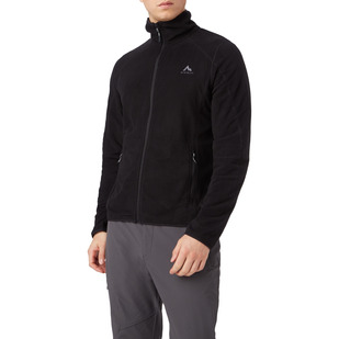 Atula IV - Men's Fleece Jacket