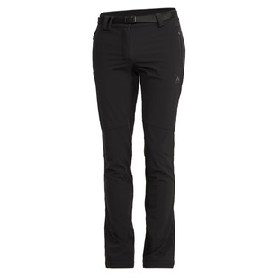 Shalda II - Men's Softshell Pants