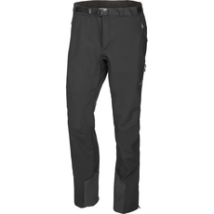 Katha - Pantalon softshell pour homme