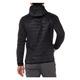 Calbuco - Men's Hooded Jacket - 1