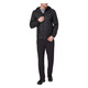 Calbuco - Men's Hooded Jacket - 2