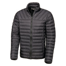 Ariki HD Light - Men's Down Insulated Jacket