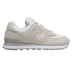 574 Mystic Crystal - Chaussures mode pour femme
