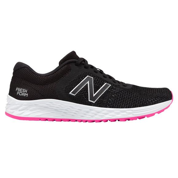 chaussures de séparation 83243 d5fce NEW BALANCE Fresh Foam Arishiv2 - Chaussures de course à pied pour femme