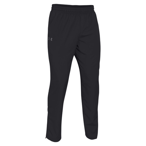 Vital Warm-up - Mens Pants