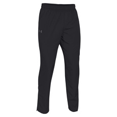 Vital Warm-up - Pantalon pour homme
