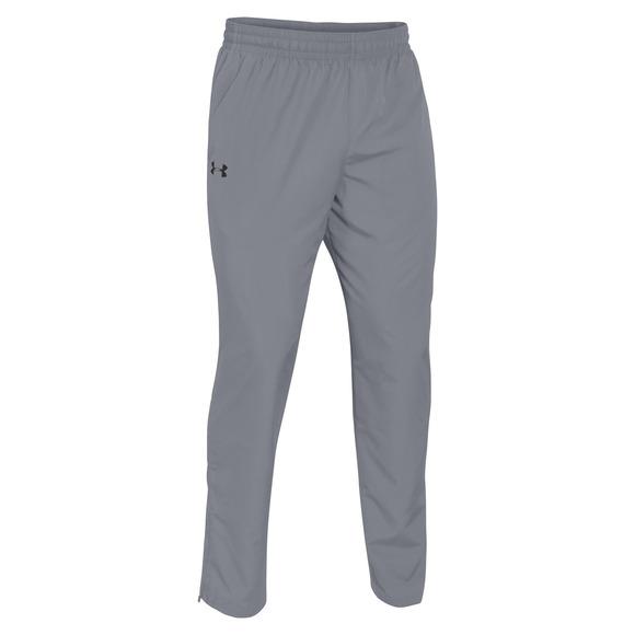 Vital Warm-up - Pantalon pour homme