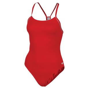 Skimpy - Women's One-Piece Swimsuit